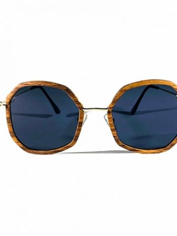 Ansley Sunglasses